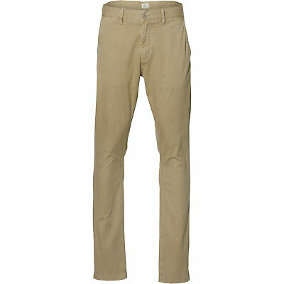 O'Neill Hose  LM FRIDAY NIGHT CHINO PANTS beige elastisch Unifarben