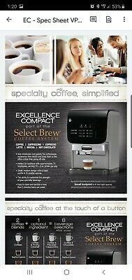 Coffe, Cappuccino, Hot Chocolate Maker Msg with best offer