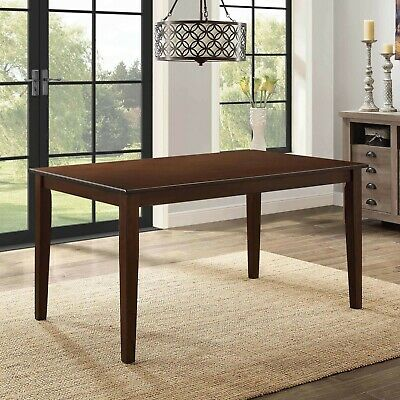 Better Homes & Gardens Bankston Dining Table