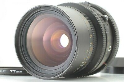 【NEAR MINT】MAMIYA K/L KL 65mm f/4 L Floating System Lens for RB67 from JAPAN