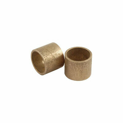 Allstar ALL10403 Arbor Support Bushings