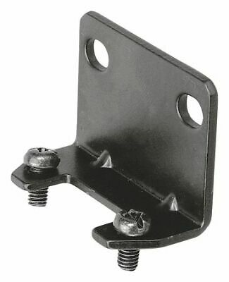 GROZ 36JN90 Mounting Clamp,For Min Filters/Lubrictrs