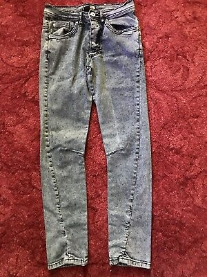 Boys Jeans Supply & Demand Waist 30 Leg 30