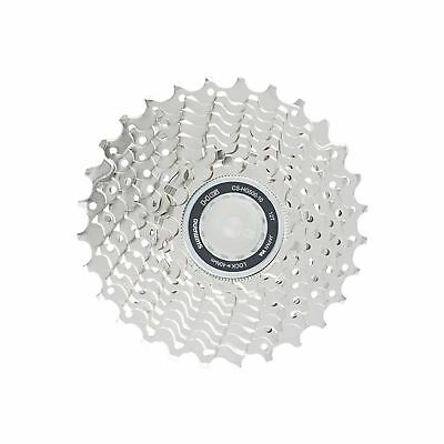 New Shimano Tiagra CS-HG500 10 Spd Bicycle Road Bike Cassette HG Sprocket 11-25T