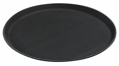 CARLISLE 1400GL076 Griplite Serving Tray,Tan,PK12