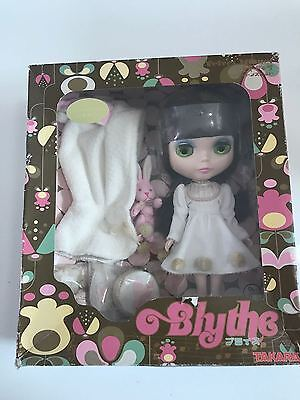 "1//6 White Shoes Canvas Sneakers For 12/"" TAKARA Neo Blythe Doll G/&D"