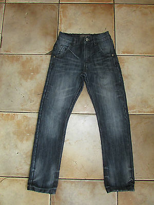 Boys NEXT Jeans 10 Yrs (Worn Once)