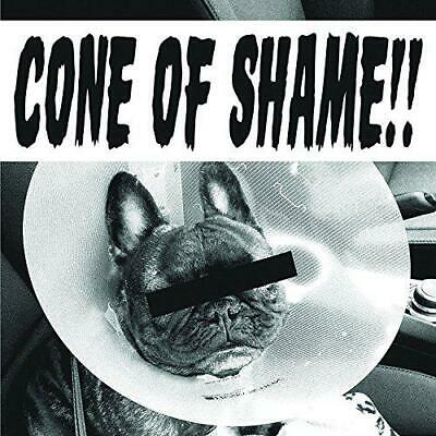 Cono Of Shame [17.8cm Vinilo ], Faith No More, Vinilo, Nuevo, Free