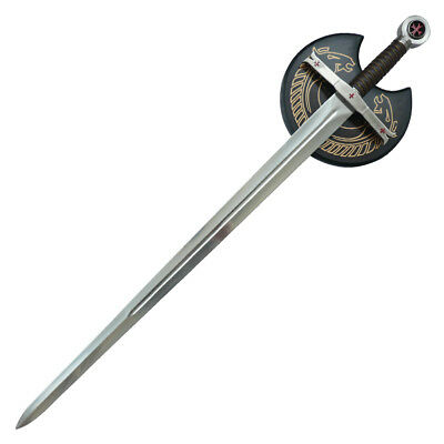 Order of the Templar Sword