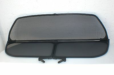 OEM Convertible BMW F12 F13  6 series Wind deflector all  Mod.  new conditions!!