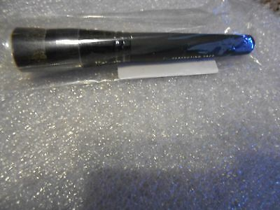 BareMinerals Perfecting Face Brush Brand New & Sealed #71184