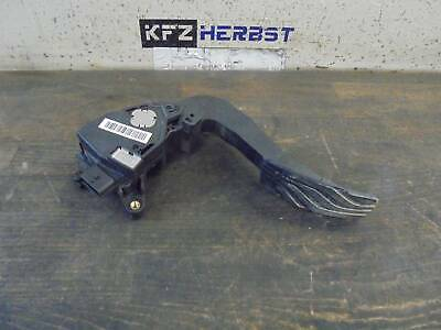 Gaspedalpotentiometer Renault Megane IV 180020000R 1.2TCe 74kW H5F408 202245