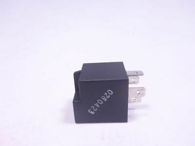 BMW R 1100 GS 61352306365 FUEL LEVEL INDICATOR RELAY Genuine NEU NOS xs5103