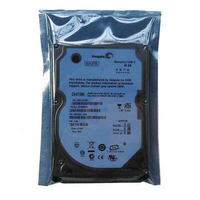 "Seagate 80GB PATA/IDE/EIDE 4200RPM/5400RPM 2.5"" Hard Drive for HP Acer Dell"
