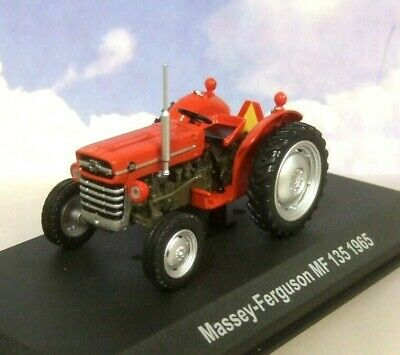 Massey Ferguson Tractor Brass Implement Chassis Commission Number Plate /& Rivets