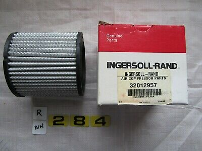 Ingersoll-Rand 32012957 Air Filter For Air Compressor