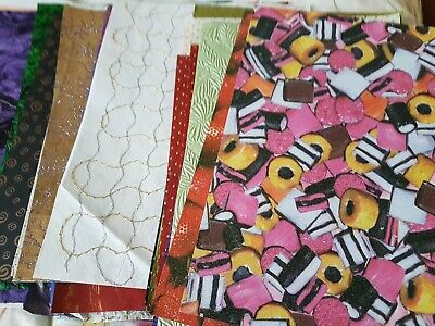 Craft Making Paper Sheets Various Designs And Types Over 34 Sheets
