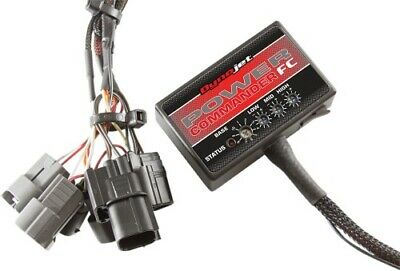Dynojet Research Power Commander FC Adjustable FC20900 1020-2177 FC20900X