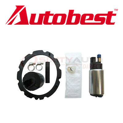 Idle Air Control Valve For 1999-2004 Ford F250 Super Duty 5.4L V8 2002 T399YY