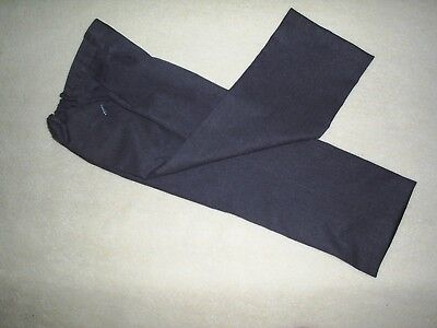 Boys school trousers by Marks & Spencers