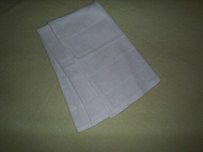 Babies cot blanket by Mothercare