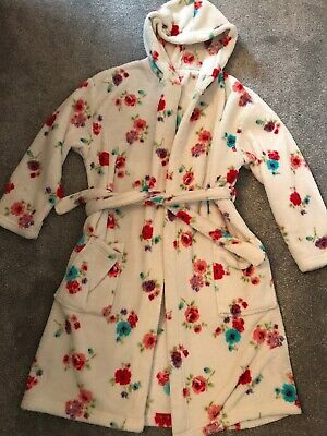 girls Next dressing gown age 9-10 years