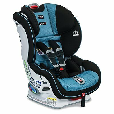 Britax Boulevard ClickTight Car Seat in Poole, NEW! [Open Box]