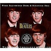 Beatles Interview CD/Book CD Value Guaranteed from eBay's biggest seller!
