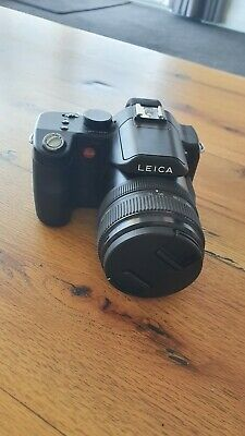 Lecia V-Lux 1 WORKING