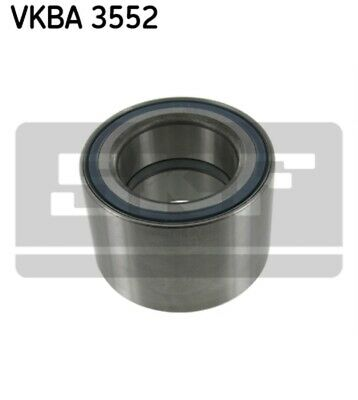 1PCS Spherical Plain Radial Bearing GEBK6S//GEBK8S//GEBK10S//GEBK12S JH