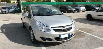 Opel Corsa 1.2 80cv Gpl-tech 5P. Enjoy
