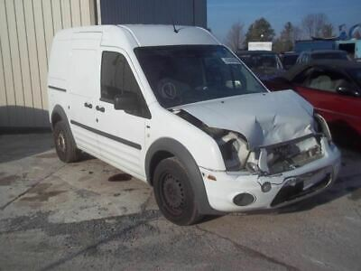 Speedometer Cluster MPH Fits 10-11 TRANSIT CONNECT 920932