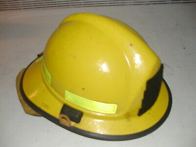 Morning Pride Traditional Fire Fighter Helmet Neck Guard, Thermal Cover Shield