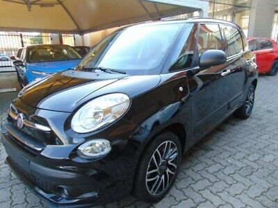 FIAT 500L 1.4 95 CV Urban con Pack City+Pack Connect