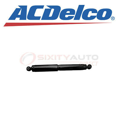 ACDelco 520-22 Advantage Gas Charged Shock Absorber