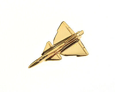 Diamond DA42 Tie Pin NEW Tiepin Badge