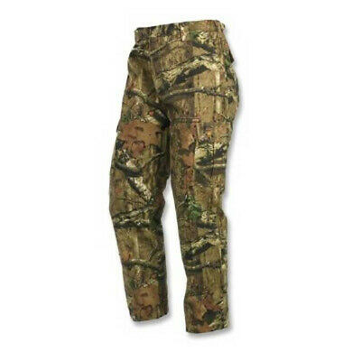 Browning Wasatch Pant in Mossy Oak Infinity