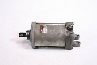 13 14 15 Can Am Spyder Sts Starter Motor 228000-7462