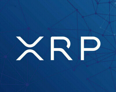 Ripple Mining Contract 4 Hours  Get XRP in Hours not Days 50 XRP Guaranteed