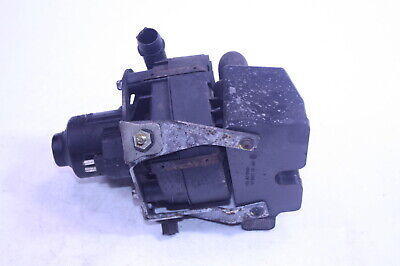 08 Smart Fortwo Luft Pumpe A 000 140 63 85