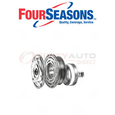New *OEM Quality*  Sump// Drain Plug For Ford Laser Kq 1.8l Fp..