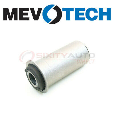 Mevotech Suspension Control Arm Bushing Front Lower 2 Of For Plymouth PB100