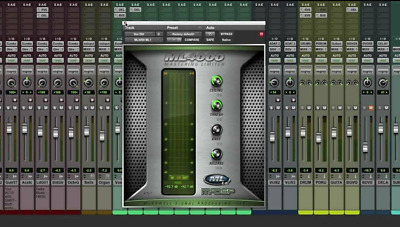 McDSP 🔥  – Plugins Bundle VST Complete 🔥  For Windows Fast Delivery ✅