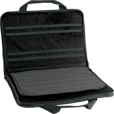 Case Cutlery--Medium Carrying Case
