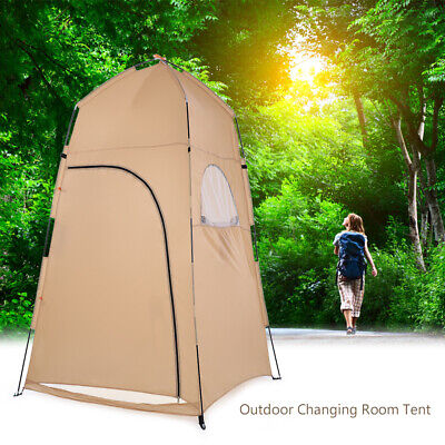 TOMSHOO Camping Zelt für 1//2 Person Single Layer Outdoor tragbare Tarnung B8H3