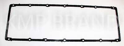 2173673 GASKET OIL PAN for Caterpillar® (217-3673)