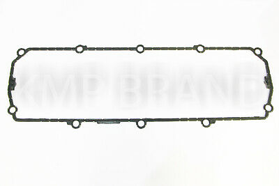 2295711 GASKET VALVE COVER for Caterpillar® (229-5711)