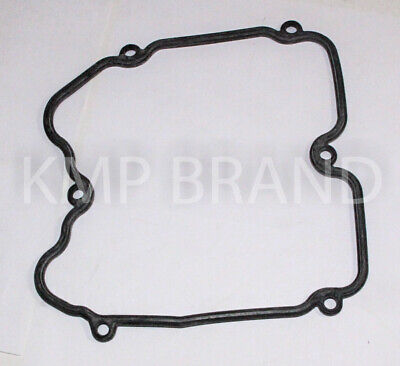 2429537 Pack of 3 GASKET VALVE COVER for Caterpillar® (242-9537, 1728027)