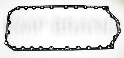 2759884 GASKET OIL PAN for Caterpillar® (275-9884)