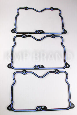 3067459 Pack of 3 GASKET ROCKER COVER (NYLON) for Cummins®